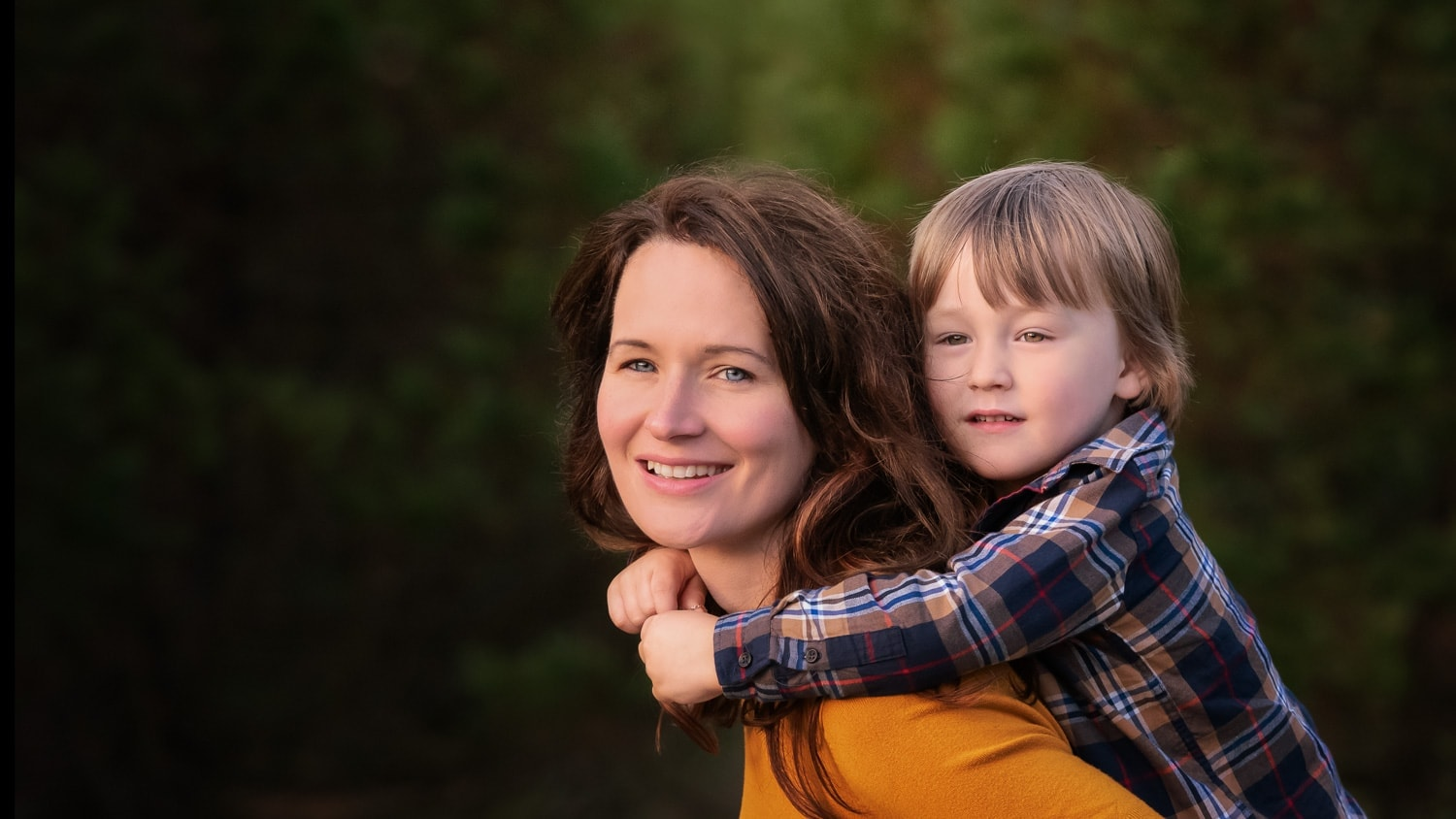 Nic Bisseker Photographer Family Photographer West Sussex